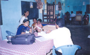 medical-camp1